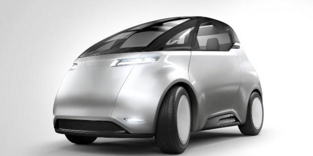 Unity成立专门的汽车团队 将实时呈现技术应用于汽车行业