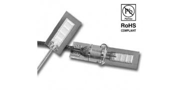 特殊用途传感器—焊接式应变片