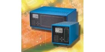 精密电阻应变计安装附件和测量仪器