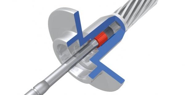 复合材料轴承:解决汽车转向系统NVH问题的新思路