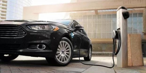 新能源汽车测试与开发漫谈——整车舒适性篇