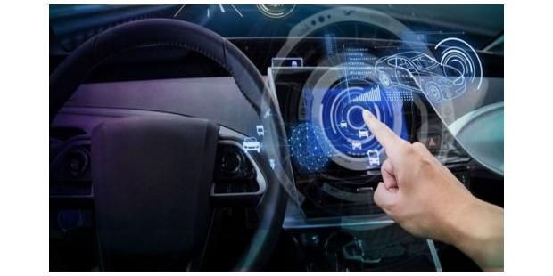 自动驾驶汽车如何避免遭受潜在的网络攻击?
