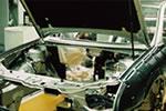 基恩士汽车行业应用案例集