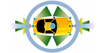 智能车控制系统开发咨询服务