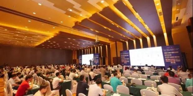 MTS出席GAF2018第八届紧固件技术暨第二届轻量化连接技术论坛