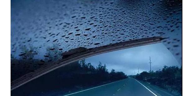 汽车雨刮器测试与试验