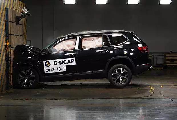 CAE仿真技术在汽车行业的应用