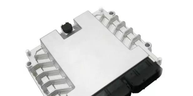 TESTBASE-ARP — 高级通用车载ECU 研发平台