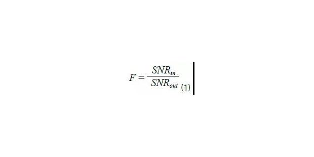 噪声系数测量两大方法详解