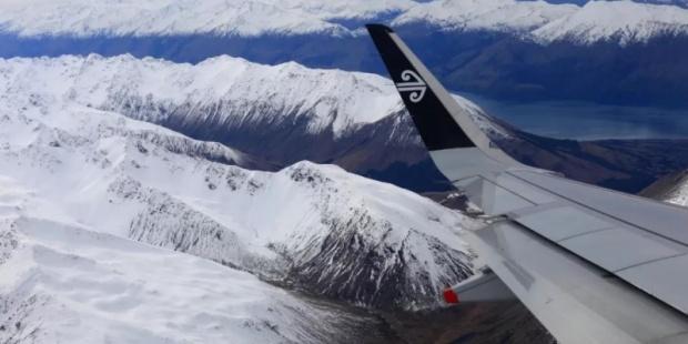 国内40度高温,德国马牌轮胎去新西兰体验一场轮胎黑科技的冰雪试驾
