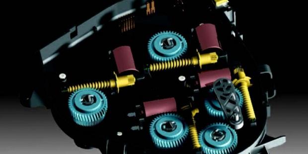 NX助力汽车供应商竞标,力争成为十亿美元级企业