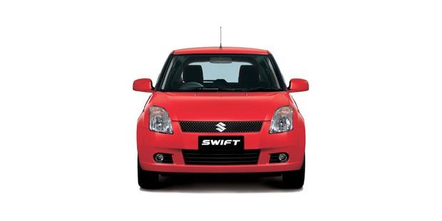 提高汽车开发速度,降低汽车销售价格