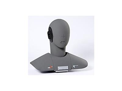 NVH测试-双耳记录系统