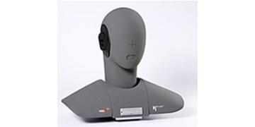 双耳记录系统