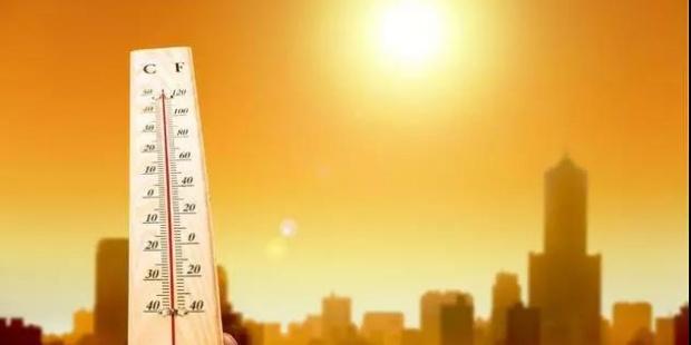 汽车三综合试验——温度、湿度、振动