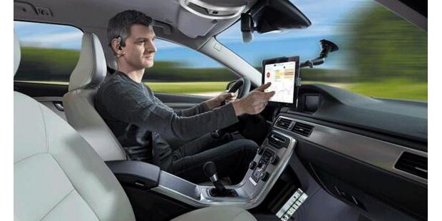Brüel & Kjær即将精彩亮相2018汽车测试及质量监控博览会