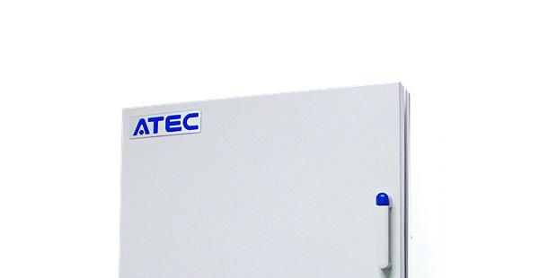 ATEC发布全新第二代真空干燥箱