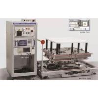 WPT无线充电动态测试方案