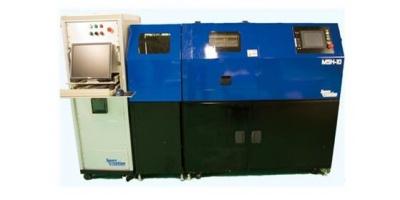 新能源电动机综合测试系统