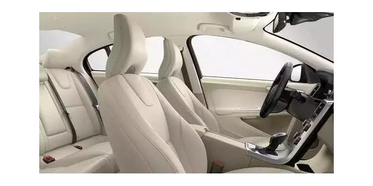 汽车内饰材料测试安全标准评价、测试及解决方案