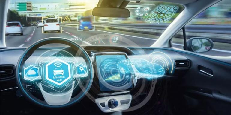 可靠性 与 安全性 — 在自动驾驶汽车研发中如何权衡?