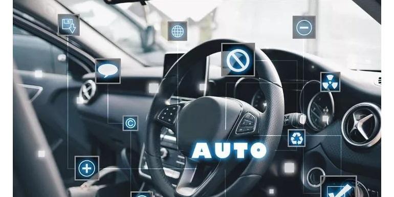 自动驾驶公司Aurora获得公路测试授权