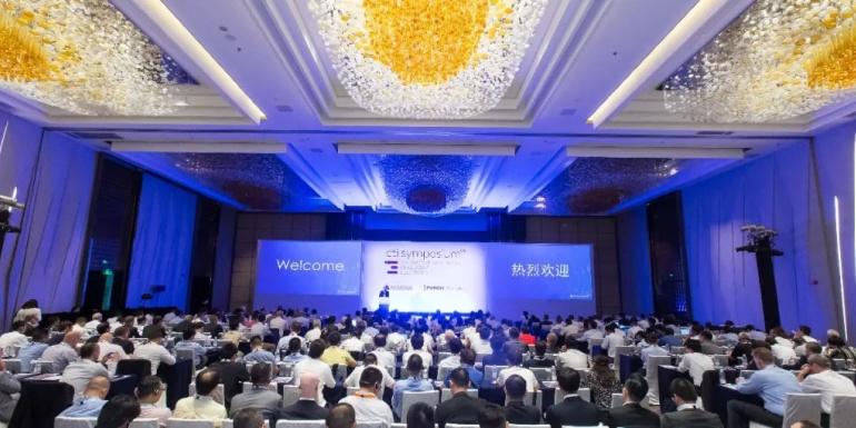"""第7届CTI中国论坛""""汽车动力系统、智能化和电动化""""回顾"""