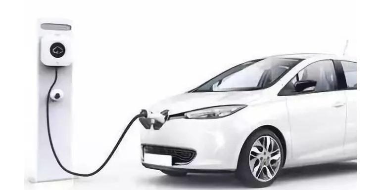 2018年中国新能源汽车行业用户满意度指数(CACSI)测评结果