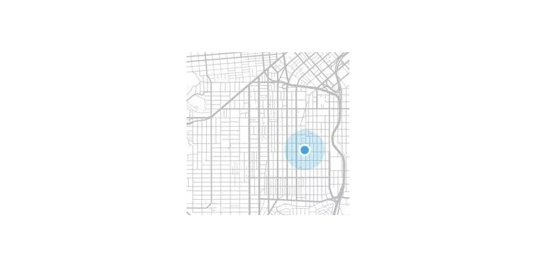 Mapper推出首款用于自动驾驶汽车的机器地图 On-Demand Maps