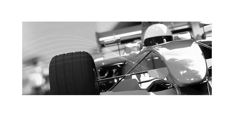 MTS系统公司研发新款电动机及逆变器 提升赛车气动性及性能