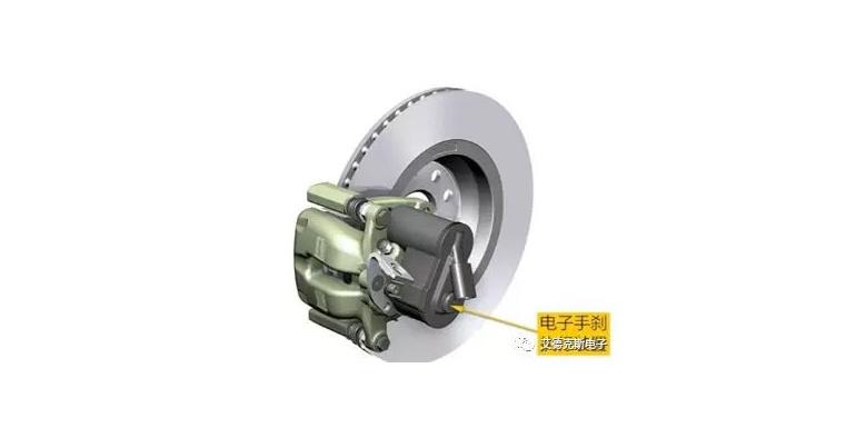艾德克斯IT8800系列测试驱动电路的驱动能力