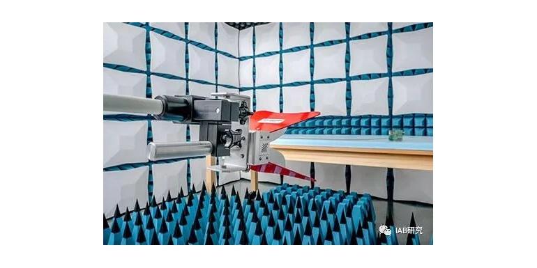 CISPR 25认证汽车EMC实验室