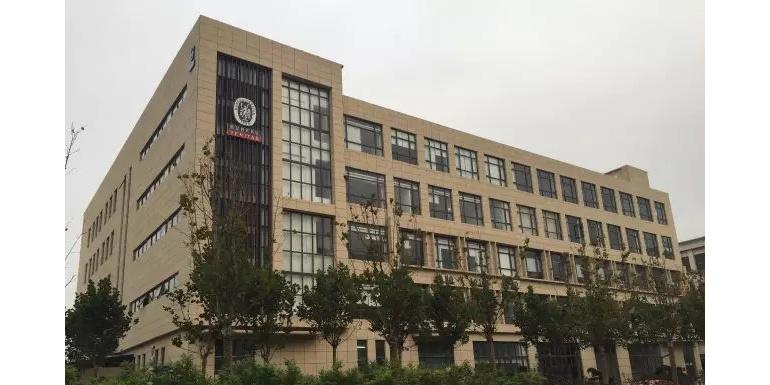 必维天津汽车实验室介绍