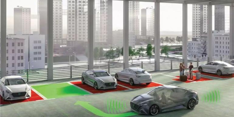 软件模块化 助力自动驾驶汽车系统研发