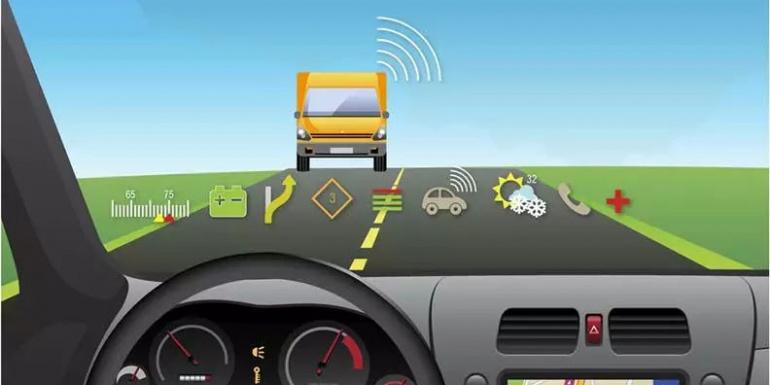浅析 丨能量管理控制策略与智能交通系统的结合