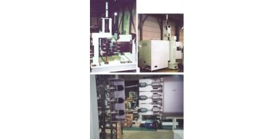保护套复合耐久试验机
