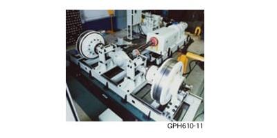 GPH 差动装置试验机