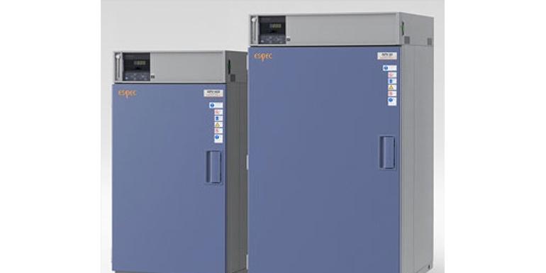 集成电路的可靠性测验之 — 高温储存试验