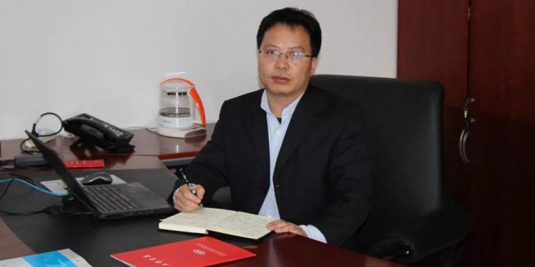 AERI专家大放送系列之NVH领域--李洪亮