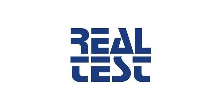 应用案例:实现高性能测试的必备神器-RS BasTest软件