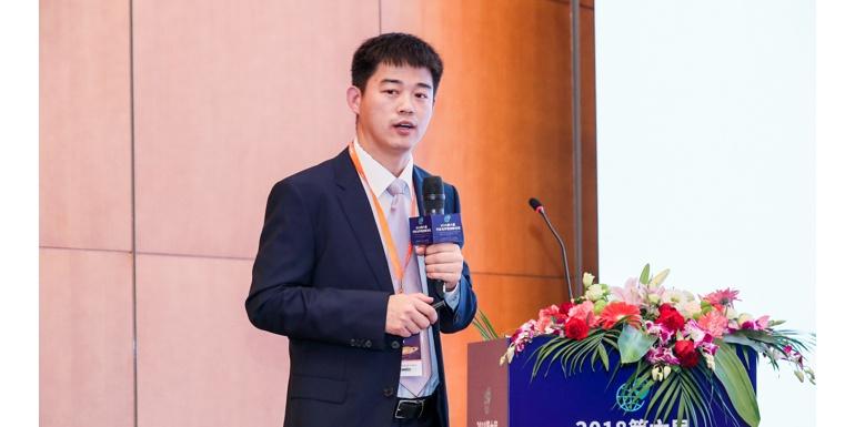 陈书明教授:多孔材料在汽车轻量化及NVH上的应用