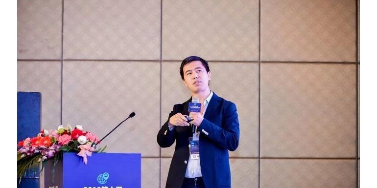 吉林大学教授王健:V2X技术在无人矿山中的应用及测试场景库和系统