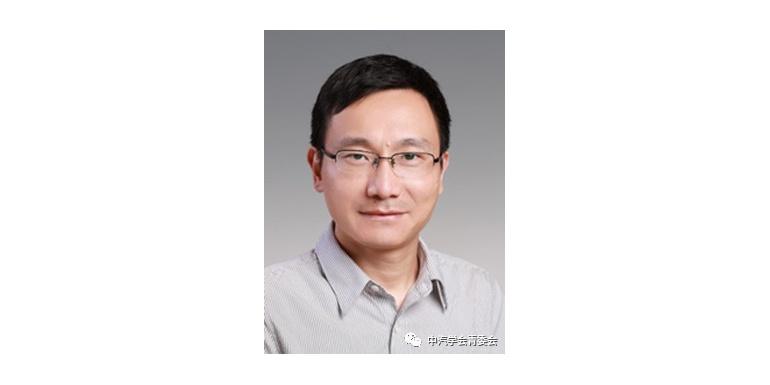中汽学会青委会【委员观点】熊璐:自动驾驶汽车测试技术研究与应用进展