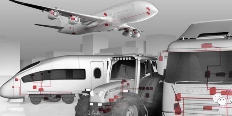 VectorCAST:系统级代码覆盖率测试--基于VX1000高速数据传输