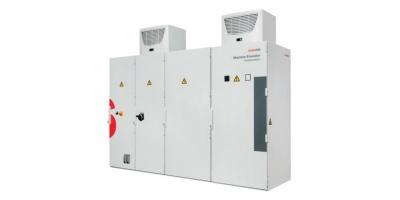 德国Scienlab新能源汽车电机模拟器
