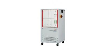 德国Scienlab新能源汽车电池模拟器
