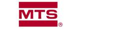 美特斯工业系统(中国)有限公司