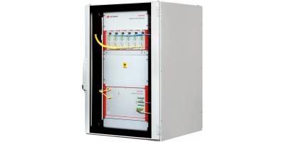 德国Scienlab新能源汽车电池化成系统