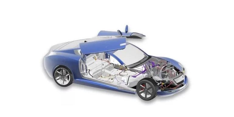 达索系统与Cognata宣布结成战略合作伙伴关系,加速推出更安全的自动驾驶汽车