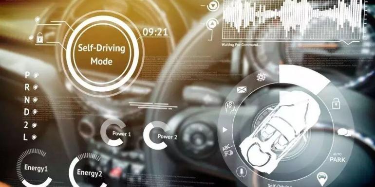 5G通讯技术会给汽车行业带来哪些积极影响?
